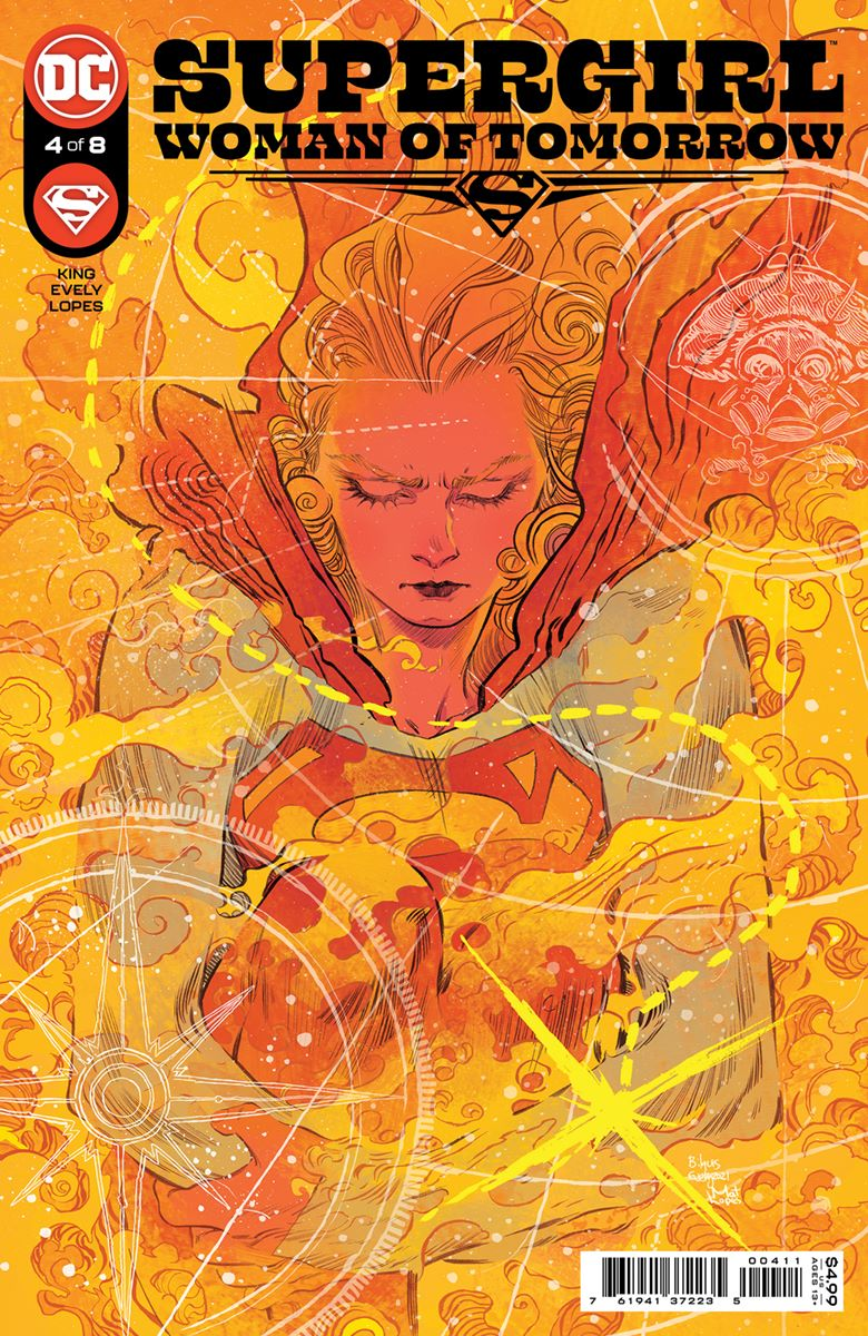 SG_WOT_Cv4_00411 DC Comics September 2021 Solicitations