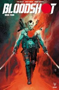 STL159105-195x300 ComicList: Valiant Entertainment New Releases for 06/09/2021