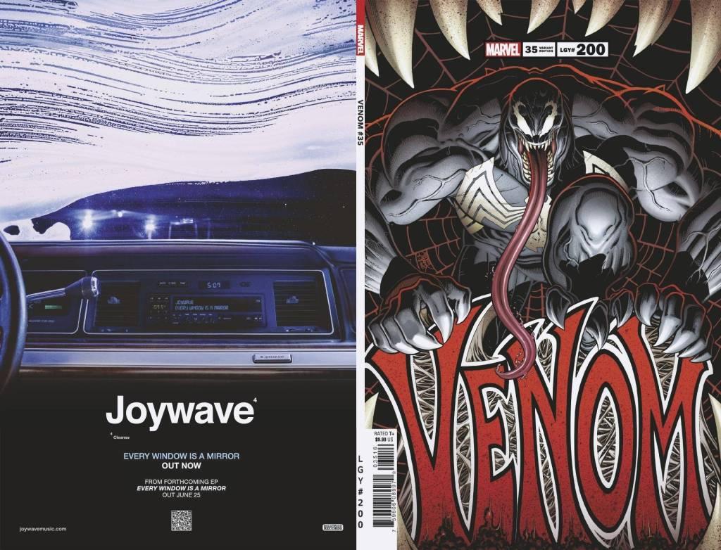 STL182479-1024x782 ComicList: Marvel Comics New Releases for 06/16/2021