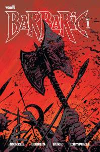 STL186551-198x300 ComicList: New Comic Book Releases List for 06/30/2021 (2 Weeks Out)