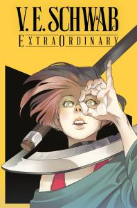 STL186785-198x300 ComicList: New Comic Book Releases List for 06/23/2021 (2 Weeks Out)