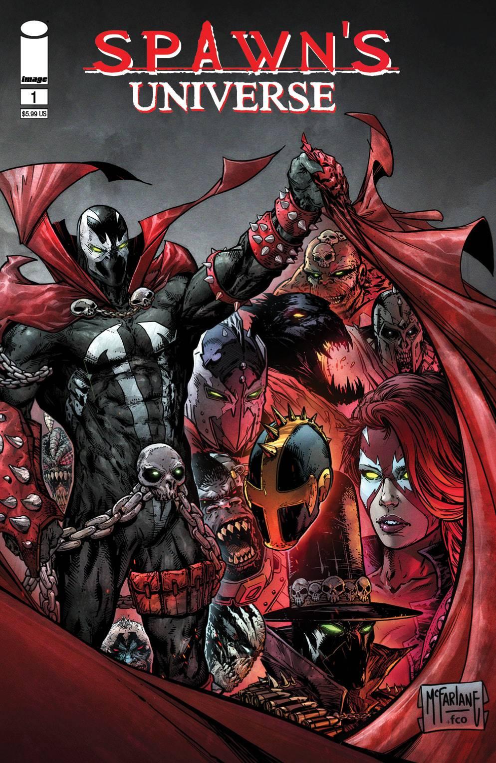 STL193141 ComicList: Image Comics New Releases for 06/23/2021