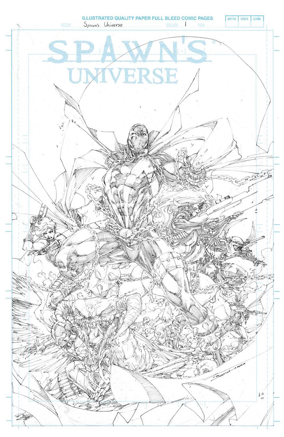 STL198071 ComicList: Image Comics New Releases for 06/23/2021