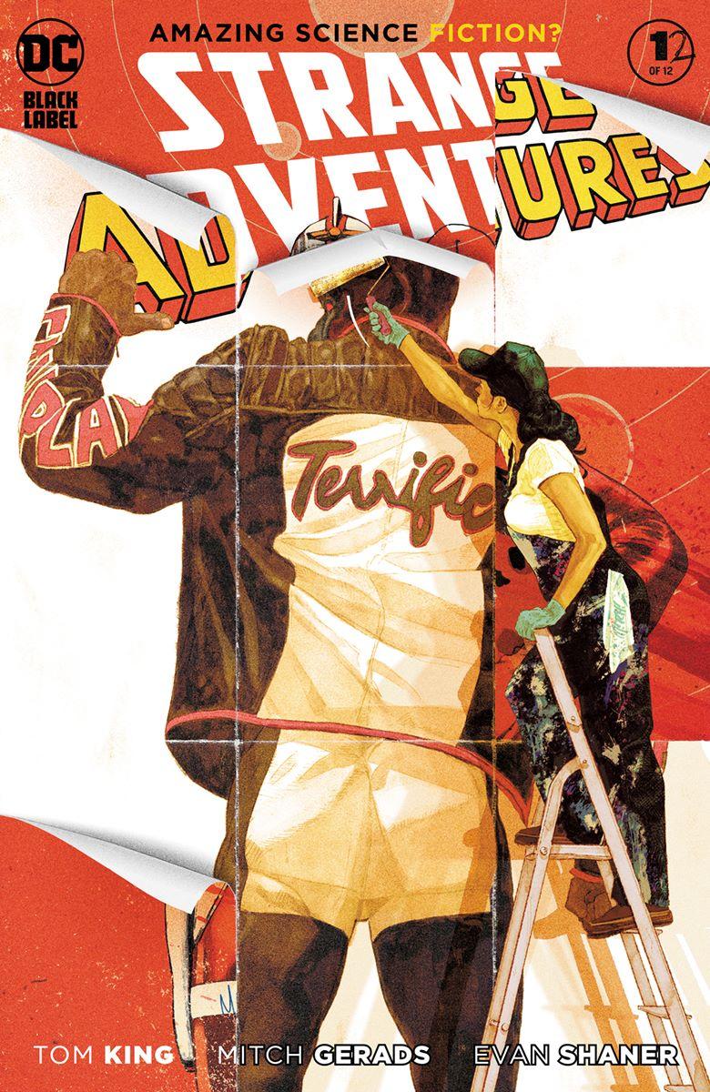 STRANGEADVENTURES_Cv12_01211 DC Comics September 2021 Solicitations