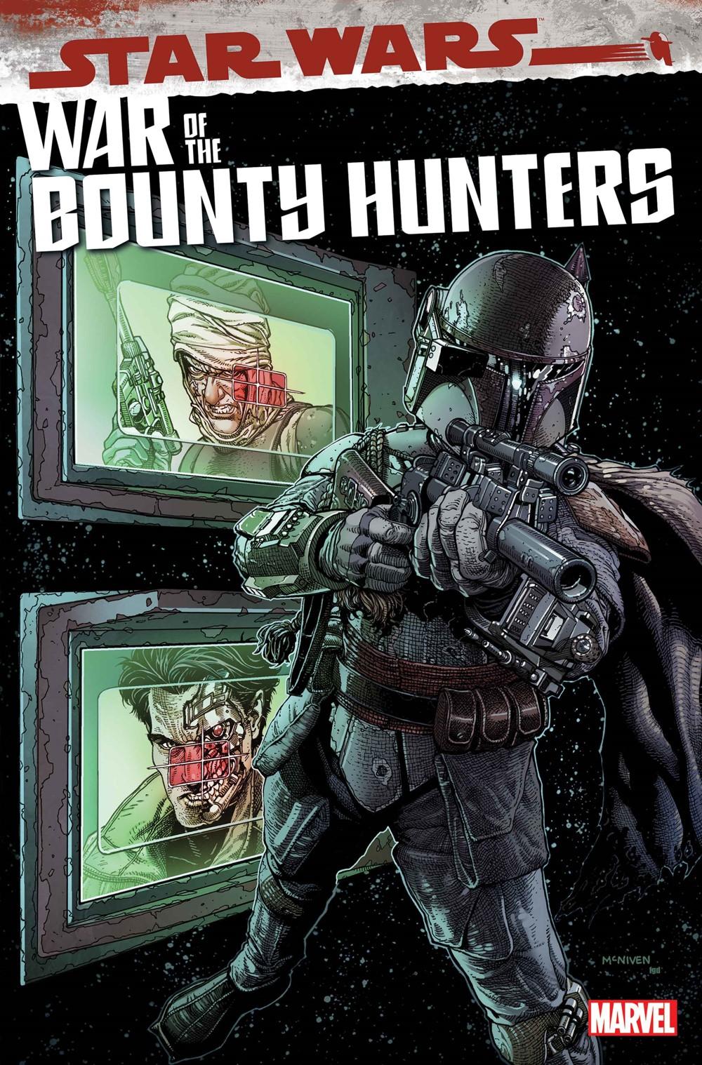 STWWAROTBH2021004_COV Marvel Comics September 2021 Solicitations