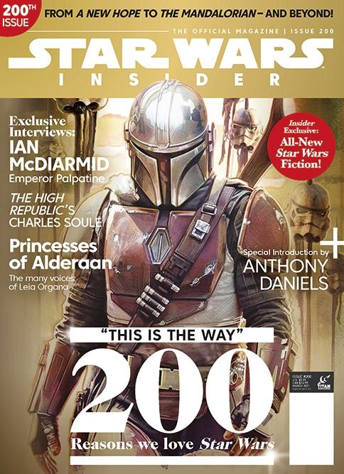 SWI200_NS Titan Comics September 2021 Solicitations