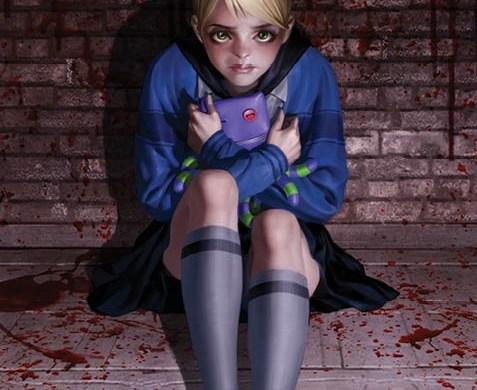 SomethingKillingChildren_017_Cover_C_Variant ComicList Previews: SOMETHING IS KILLING THE CHILDREN #17