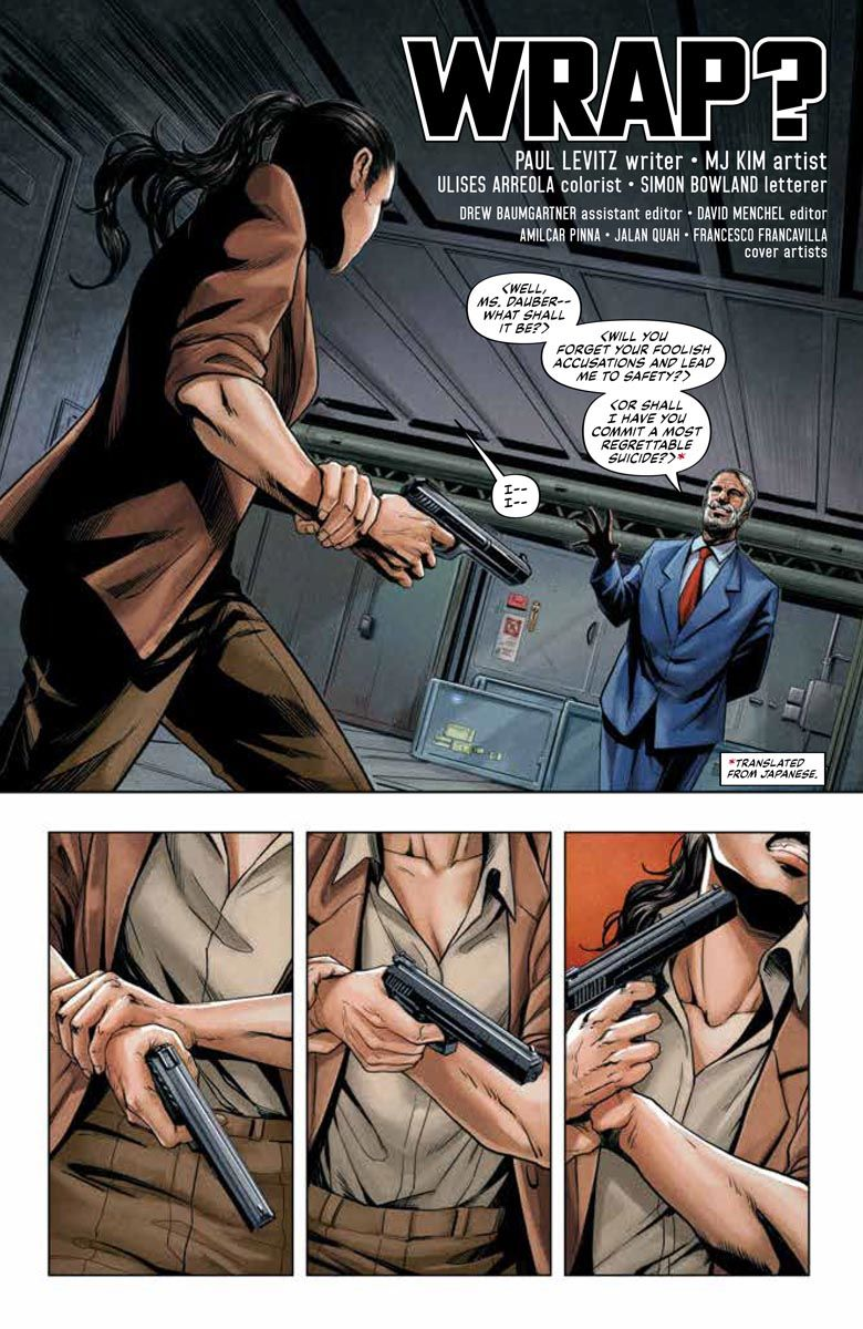THE_VISITOR_06_PREVIEW_01 ComicList Previews: THE VISITOR #6 (OF 6)