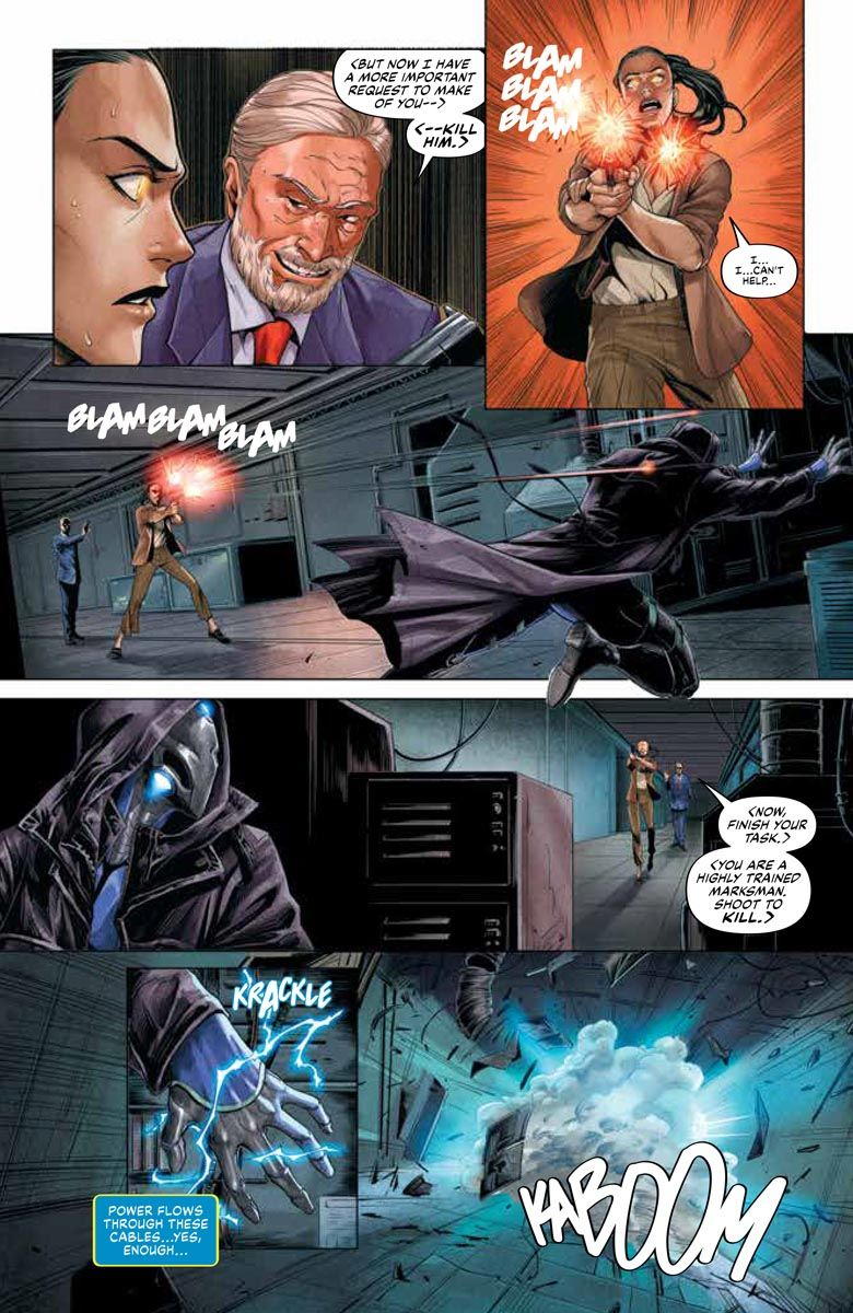 THE_VISITOR_06_PREVIEW_03 ComicList Previews: THE VISITOR #6 (OF 6)