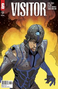 THE_VISITOR_COVER_A-1-195x300 ComicList Previews: THE VISITOR #6 (OF 6)