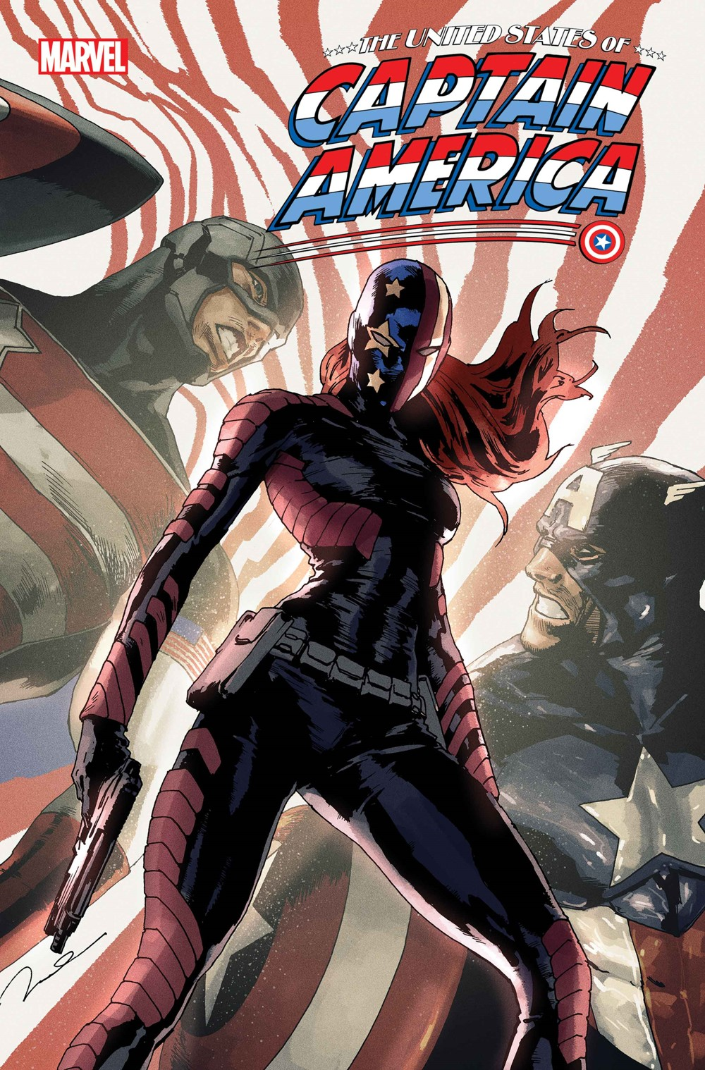 USCAPA2021004_Cov-1 Marvel Comics September 2021 Solicitations