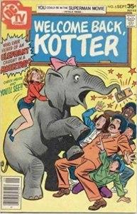 Welcome-Back-Kotter-6-193x300 Trends & Oddballs 6/19: She-Hulk and Kotter