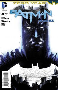 batman21-195x300 What We Know About Reeves' Batman Offers Great Spec Now
