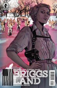 brigg-195x300 Modern Day Comic Speculation Fails?