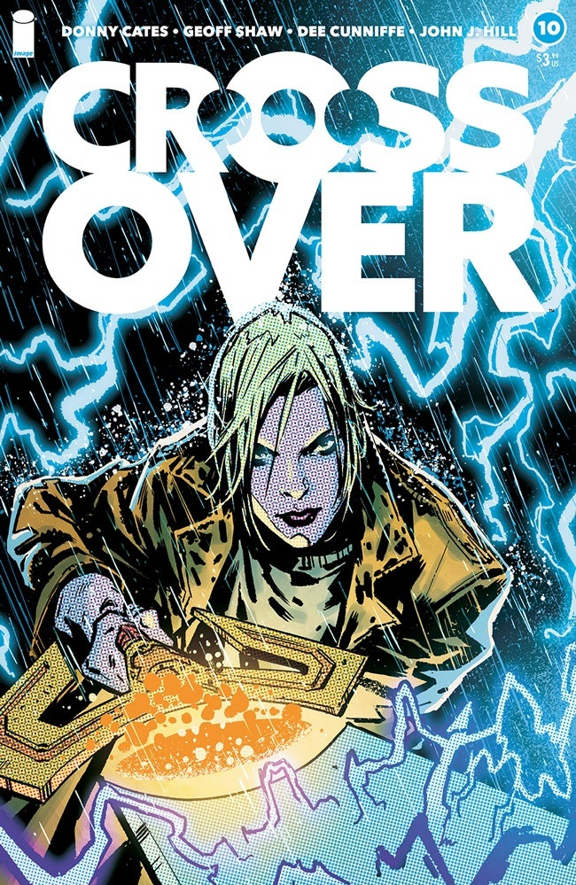 crossover_10 Image Comics September 2021 Solicitations