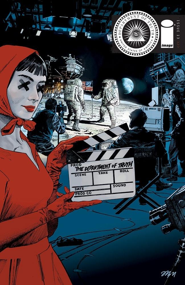 deptoftruth_13_covb Image Comics September 2021 Solicitations
