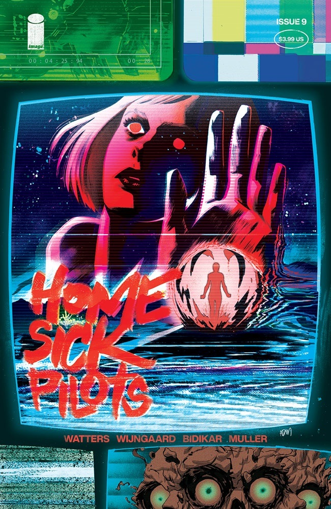 homesickpilots_09_covb Image Comics September 2021 Solicitations