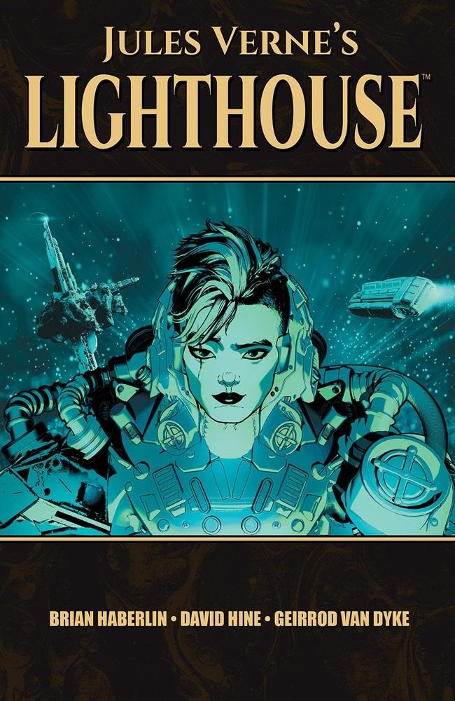 julesverne_lighthouse_tp Image Comics September 2021 Solicitations