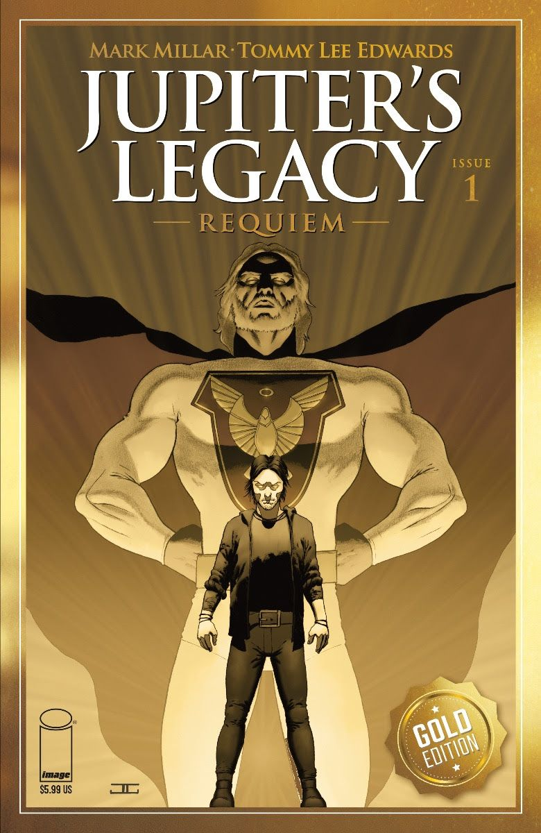 jupiters-legacy-requiem-john-cassaday-gold-variant ComicList: Image Comics New Releases for 06/16/2021
