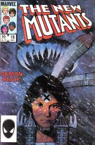 new_mutants_18-197x300 Should We All Be Investing in That Other Warlock?