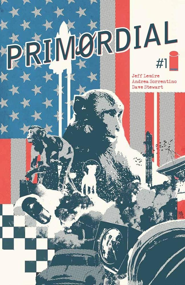 primordial_01a Image Comics September 2021 Solicitations