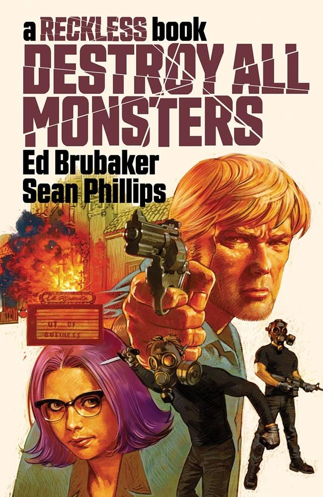 reckless_hc3_destroymonsters Image Comics September 2021 Solicitations