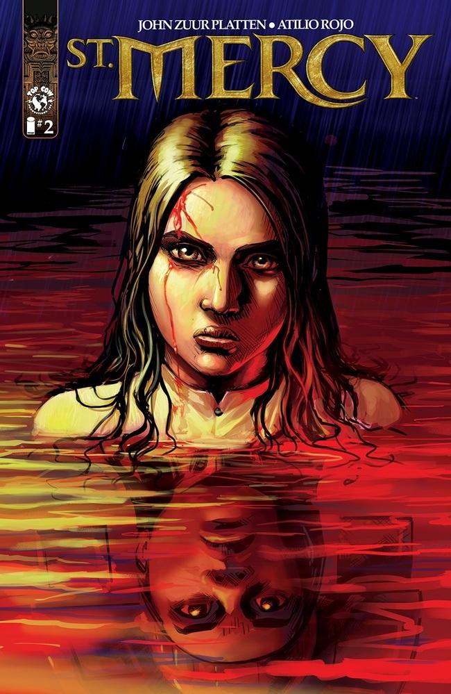 stmercy_02_fullsize Image Comics September 2021 Solicitations