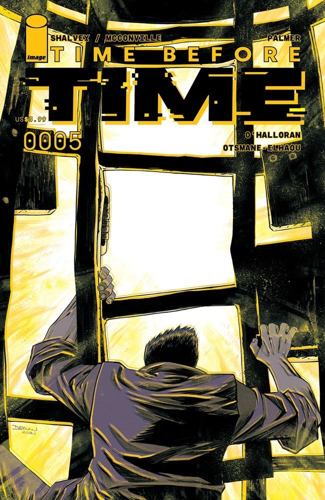 timebeforetime_05a Image Comics September 2021 Solicitations