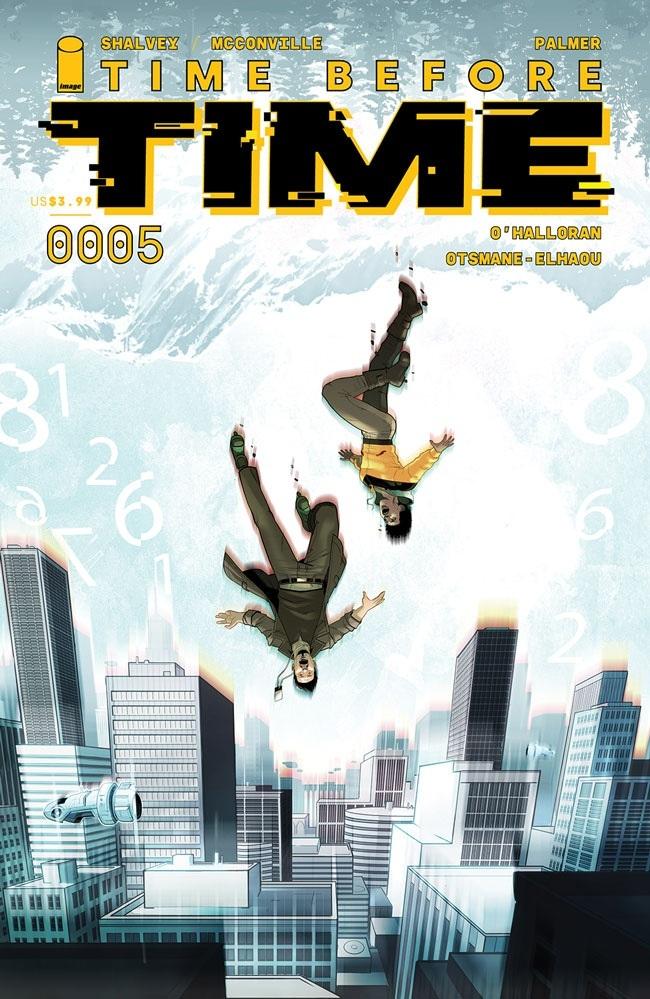 timebeforetime_05b Image Comics September 2021 Solicitations