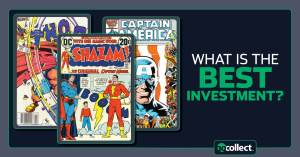 071221D-300x157 What is the Best Investment Issue? Shazam #1? Thor #337?