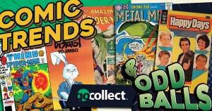 071621A_FB-300x158 Trends & Oddballs: Order, Chaos, & Marvel Two-In-One Annual #2
