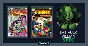 071621E-300x157 She-Hulk Villain Spec: Keys to Watch out For