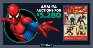 072021C-300x157 ASM #4: Comic Auctions & Updates 7/20/21