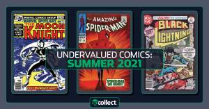 072221A-300x157 Undervalued Comics for Summer 2021: Keep an Eye Out