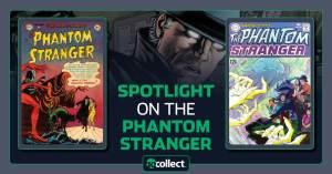 072721C-300x157 Spotlight on the Phantom Stranger