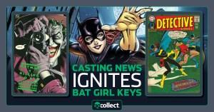 073021B-300x157 Casting News Ignites Batgirl Keys: Are You Hunting?