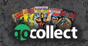 107569352_4105725996167165_4890484937000020838_n-300x158 Local Comic Book Stores: The Buying Benefits Many Miss!