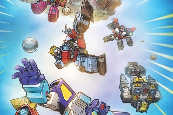 9148385a-968b-0616-8f08-4ed9fd5d8243 Transformers: Wreckers—Tread & Circuits arrives this October