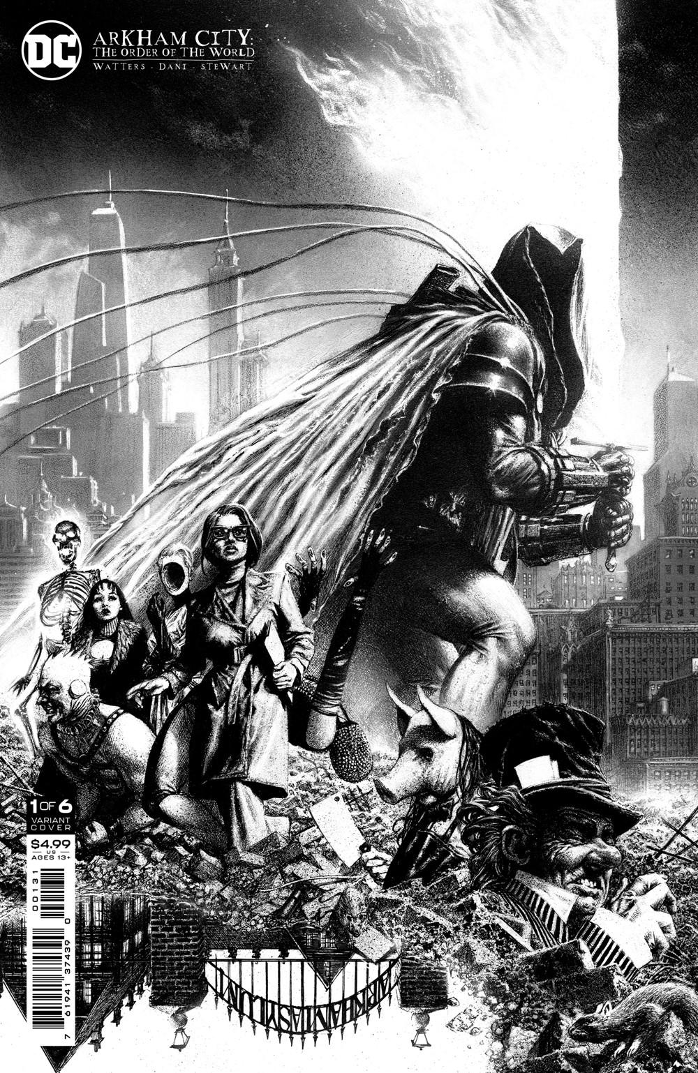 AC_TOOTW_Cv1_1in25_var_00131 DC Comics October 2021 Solicitations