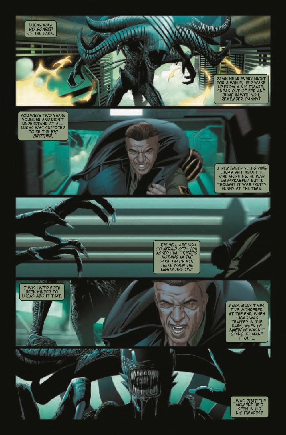 ALIEN2021005_Preview-2 ComicList Previews: ALIEN #5
