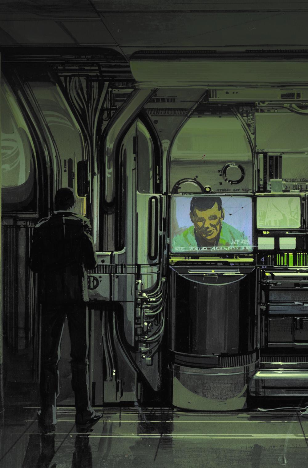 BLADE-RUNNER-2029-5-8-SYD-MEAD-PACK1 Titan Comics October 2021 Solicitations