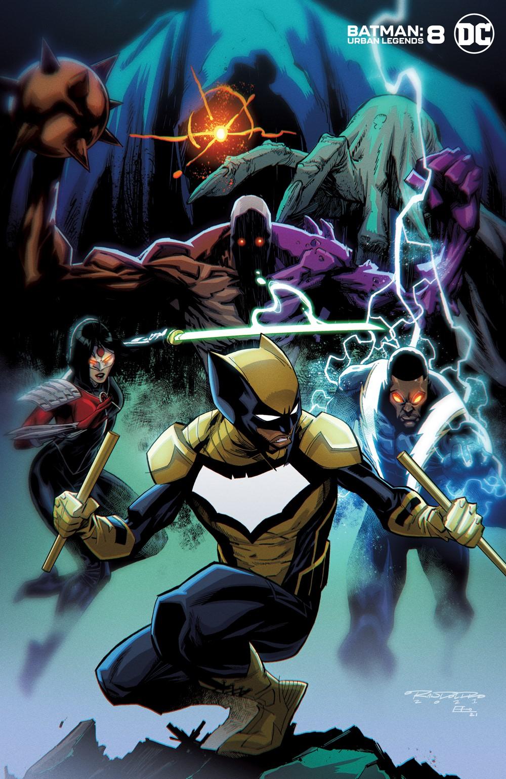 BMUL_Cv8_var_00831 DC Comics October 2021 Solicitations