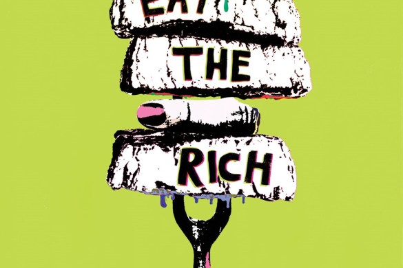 EatTheRich_001_Cover_VariantB_PROMO-1 First Look at EAT THE RICH #1 from BOOM! Studios