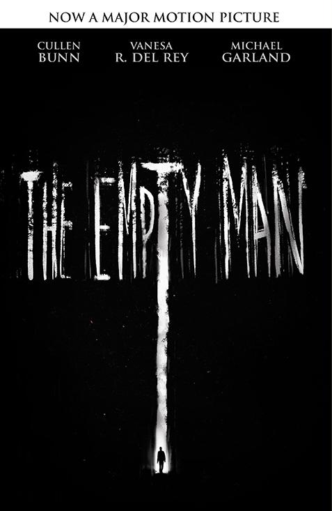 EmptyMan_MovieEdition_SC_Cover_HIGH BOOM! Studios October 2021 Solicitations