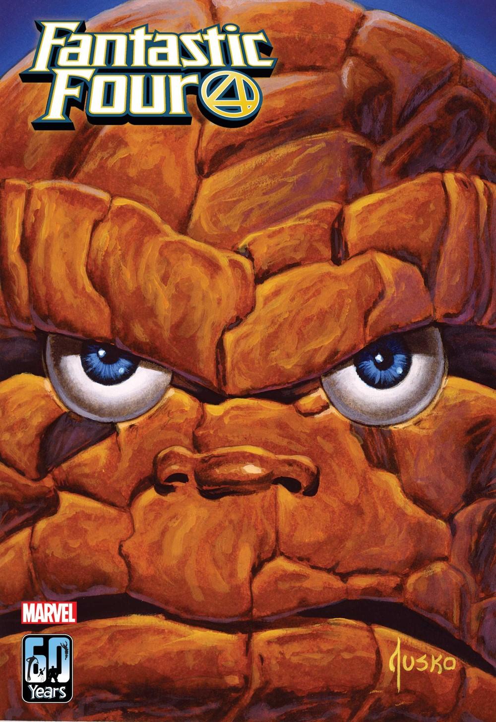 FF2018037_MP_VAR-1 Marvel Comics October 2021 Solicitations