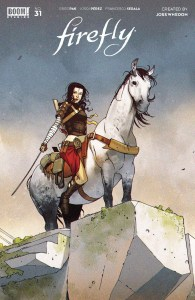 Firefly_031_Cover_A_Main-195x300 ComicList Previews: FIREFLY #31