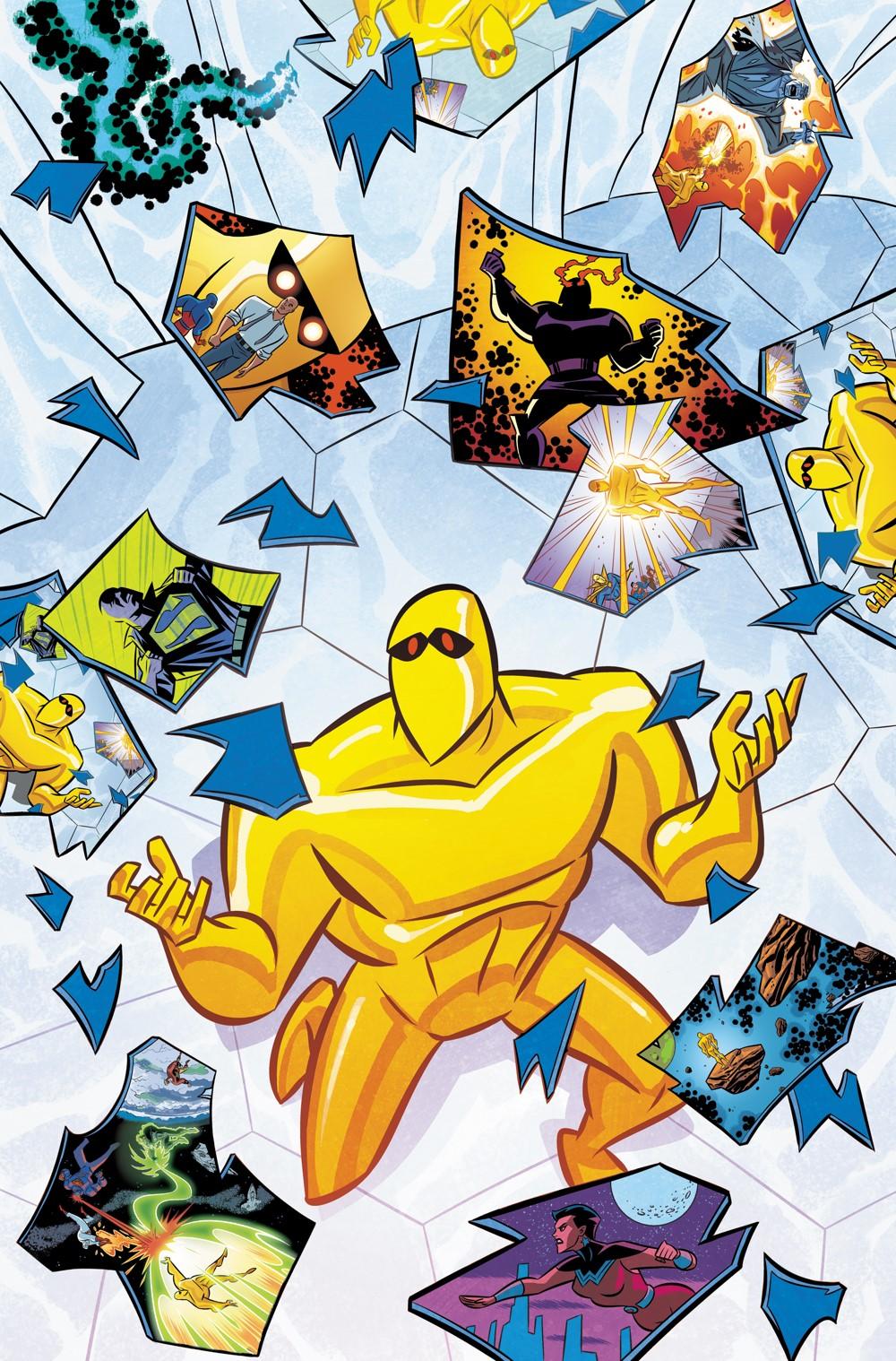 JLINF_02_02_300_NFC_Temp DC Comics October 2021 Solicitations