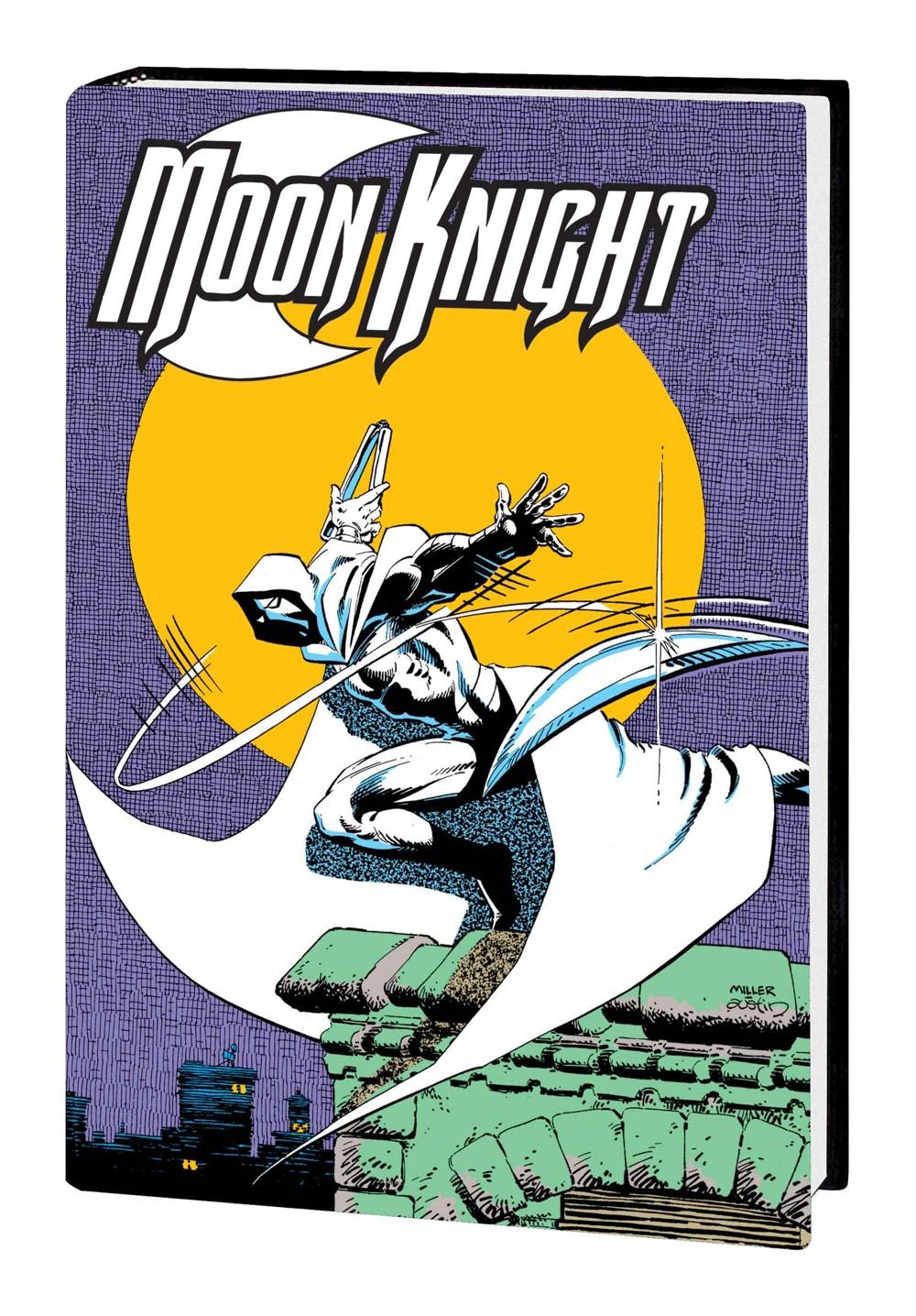 MOONKNOMNIV2HC_COV1_VAR_col Marvel Comics October 2021 Solicitations