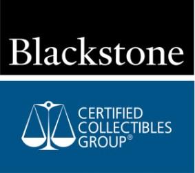 MTgyMTI2NzQ2ODE0OTE1OTEy-1-2 CCG Sold to Blackstone? - Collectibles News & Headlines