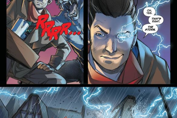 Magic_005_InteriorArt_005_PROMO-2 Your First Look at MAGIC #5 from BOOM! Studios